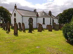 Ruthwell Church of Scotland (penlea1954) Tags: old uk sculpture english church parish museum for scotland worship poem village cross sale dr united dream free scottish crosses first bank kingdom henry commercial latin worlds savings author geologist rev duncan rood inscriptions annan minister antiquarian solway firth runes dumfries galloway publisher the anglosaxon reformation ruthwells dumfriesshire mouswald ruthwell