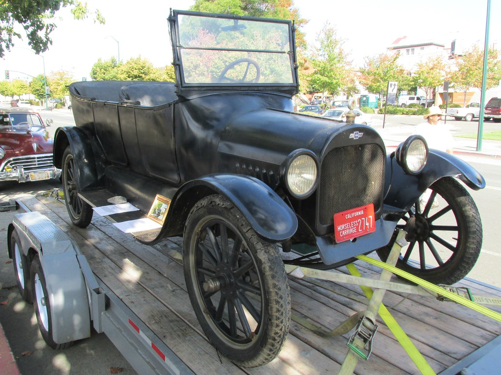 1922 chevrolet model 490 touring sedan 2747 3 jack snell thanks for