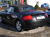 02 Audi TT ss 02