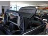Audi A4 Montage