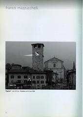 2006-IL FARO