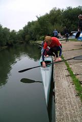 DSCF9337_edited-1 (Chris Worrall) Tags: chris cambridge water sport river kayak marathon cam canoe ccc worrall cambridgecanoeclub chrisworrall theenglishcraftsman
