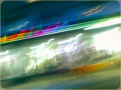 Dj Vision  Arcadion (Dj Vision  s) Tags: color phone emotion vision promenade perm phonecamera visionary deja lores dj urals  djvision