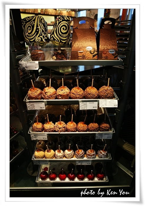 o1781094392_加拿大blog_510.jp