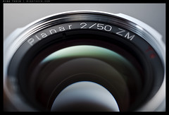 _8015744 copy (mingthein) Tags: zeiss nikon gear equipment cameras carl ming lenses onn thein photohorologer mingtheincom d800e