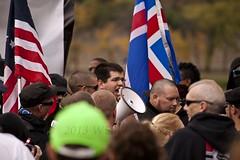 IMG_3768 (Wespennest) Tags: philadelphia nazi nazis ara antiracism skinhead schuykill skinheads neonazis antifa kss nazism fairmontpark boneheads antiracistaction 2013 keystonestateskinheads matthewheimbach