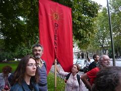 ASAMBLEA POPULAR DE RIENTE 15M EN NEPTUNO 19O#249 (Jül2001) Tags: protest protesta revolución manifestaciones protestas mareas spanishrevolution 15mayo movimientossociales luchasocial indignados democraciarealya acampadasol movimiento15m
