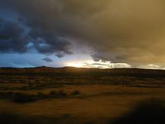 Sajama32 (Marisela Murcia) Tags: bolivia sajama chulpas nationalparksajamaaltiplanobolivianoculturaprehispánicacarangas chullpaspolicromas