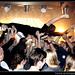 Kensington - Merleyn (Nijmegen) 03/10/2012