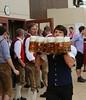 "55 Oktoberfest, Munich, Germany • <a style=""font-size:0.8em;"" href=""http://www.flickr.com/photos/36838853@N03/10789028355/"" target=""_blank"">View on Flickr</a>"