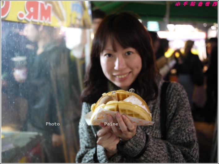 0404惠化 路邊鬆餅 (12).JPG