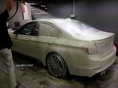 pic79 Foam bath