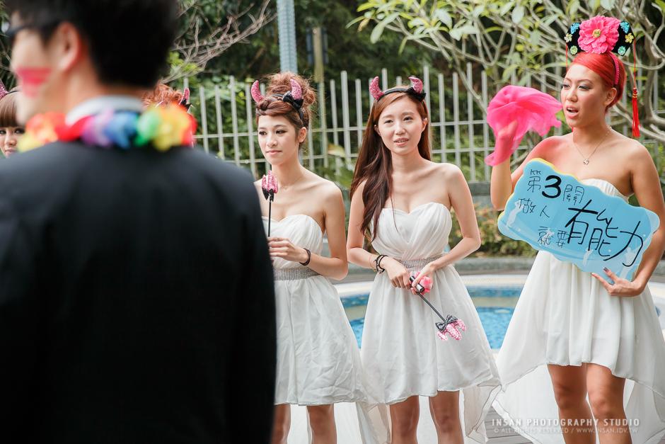 君品婚攝 婚禮記錄 婚攝英聖的作品 wed131012_0240