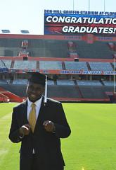 DSC_0882 (natsangster) Tags: graduation grad uf gogators gatorgrad