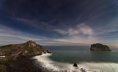 San Juan de Gaztelugatxe (BIZKAIA) (Jonatan Alonso) Tags:
