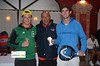 "Cayetano Rocafort y Gonzalo Rubio padel campeones 1 masculina torneo navidad los caballeros diciembre 2013 • <a style=""font-size:0.8em;"" href=""http://www.flickr.com/photos/68728055@N04/11545413466/"" target=""_blank"">View on Flickr</a>"