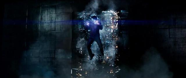 《蜘蛛人驚奇再起2:電光之戰》跨年夜紐約時代廣場「電人崛起」預告片段公開~