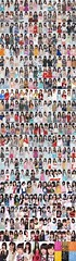 All AKB48 Group in January 2014
