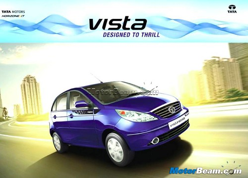 Tata-Vista-Tech-Presentation-01