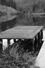 (kuuan) Tags: bw lake see 85mm olympus mf f2 zuiko manualfocus steeg fzuiko ausee f285mm ybbsau olympusfzuikoautotf285mm