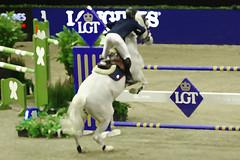 4829_RVaradi_RVaradi-fotogalerie-rv.ch (Robi33) Tags: horse sports switzerland jumping action basel equestrian derby showjumping