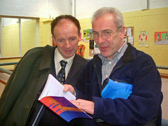 conference2005-29_jpg