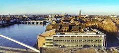 Maastricht, wyck, wijk, maas, hoge brug, st servaasbrug,HDR (loungerrob) Tags: st maastricht brug maas hoge wijk servaas wyck