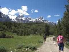CIMG0019 (niamhage) Tags: park mountain path grand national teton