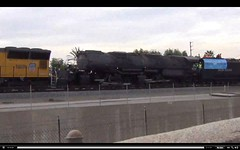 4014 almost broadside (Bristol RE) Tags: up trains unionpacific 4014 bigboy trainsmagazine