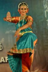 Nataraja of Dance (TKCliks) Tags: india dance culture andra indiandance kuchipudi culturaldance indianculture mutra kuchipudimutra andradance