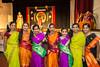 Sankranthi2014_TSN_110 (TSNPIX) Tags: art cooking drawing folkdance tsn contests bhogipallu muggulu sankranthi2014 gobbemmadance