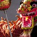 Flushing Queens Lunar New Year Parade 2014 (Year of the Horse)