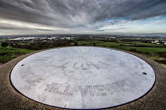 Tandle hill viewpoint (carl.walker) Tags: clouds oldham viewpoint tandlehill