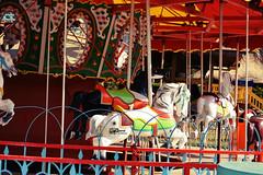 Kuwait Entertainment City (kamalalsanea) Tags: city entertainment kuwait هلا q8 المدينه كويت فبراير الوطنيه الترفيهيه الاعياد