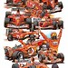 Michael Schumacher 2000-2004