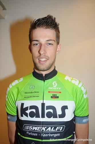 Kalas Cycling Team 99 (46)