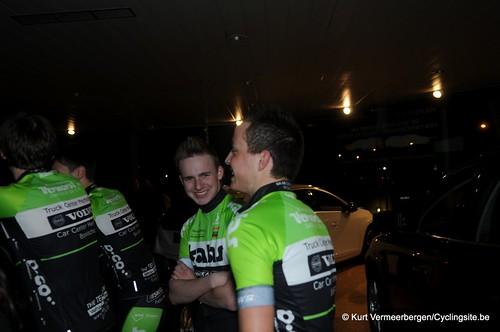 Kalas Cycling Team 99 (2)