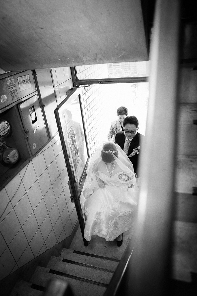 俊添&瀅如Wedding-061