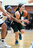 DSC_3019 (K.M. Klemencic) Tags: ohio lady district falls knights finals solon coments chagrin kenston ohsaa nordonia