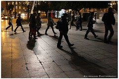 Night Walkers (Kevrekidis) Tags: italy berlin london portugal argentina amsterdam oslo norway copenhagen movie spain russia zombie manhattan streetphotography ukraine athens greece grecia atenas horror zombies griechenland deviantart crimea grèce vampires dortmund athene athina thriller athen grécia griekenland yunanistan athènes atina atena 雅典 atene ギリシャ ελλάδα grækenland ateny יוון grčka αθήνα görögország гърция אתונה řecko греция greqia يونان грчка атина афины एथेंस アテネ希臘