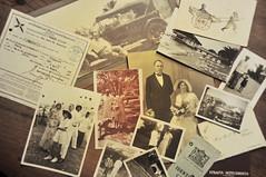 #26 family history-social history