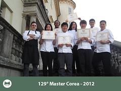 129-master-cucina-italiana-2012