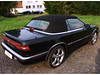 03 Maserati TC Chrysler ´89-´91 Verdeck ss 04