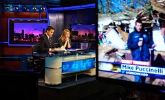 Nightly News (Alan Amati) Tags: 2 chicago news channel cbs nightlynews channel2 amati robjohnson wbbm cbschicago katesullivan alanamati