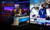 Nightly News (Alan Amati) Tags: 2 chicago news channel cbs nightlynews channel2 amati robjohnson wbbm cbschicago katesullivan alanamati