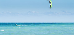 IMG_4654 (143W) Tags: sun beach hotel cuba playa dolphins varadero luxury paradisus pinacolada delfines meli princesadelmar