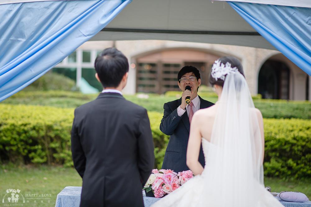 子瑄&睆璿 婚禮紀錄_59