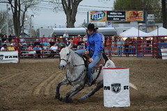 P 359 (facesofcowtown) Tags: rodeo p augusta sussexcounty augustanj sussexcountynj sussexchristianschool