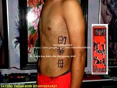 th (20) (tattoothanhbinh) Tags: nghe thuat dragontattoo tattoomaori xam3d tattoovector tattoothanhbìnhkháchhàng xamtayáongựcvai toànthânxăm videoshinhxăm binhxam xămrẻ tattootribal3d xămtrênmộcchâusơnla hinhxamđộngvậtcánh độngvậthinhxam websitesquántattoothanhbinh tattoo3ddragon tatto3d tattoochu hànộitattoo 3dhoavan tattoochữ3d