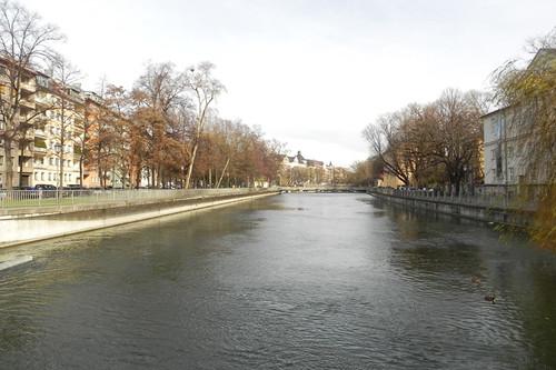 Rio Isaar